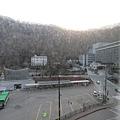 20150418_DIVA北海道員工旅遊31.JPG