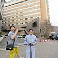 20150418_DIVA北海道員工旅遊34.JPG