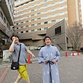 20150418_DIVA北海道員工旅遊35.JPG