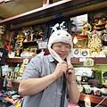 20150418_DIVA北海道員工旅遊39.JPG
