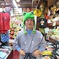 20150418_DIVA北海道員工旅遊37.JPG
