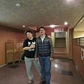 20150418_DIVA北海道員工旅遊65.JPG