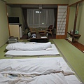 20150418_DIVA北海道員工旅遊66.JPG