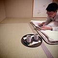 20150418_DIVA北海道員工旅遊72.JPG