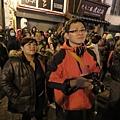 20150418_DIVA北海道員工旅遊82.JPG