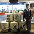 20150418_DIVA北海道員工旅遊87.JPG
