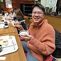 20150419_DIVA北海道員工旅遊06.JPG