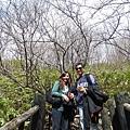20150419_DIVA北海道員工旅遊26.JPG
