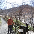 20150419_DIVA北海道員工旅遊28.JPG