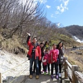 20150419_DIVA北海道員工旅遊29.JPG