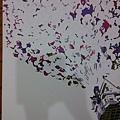 20150517油畫進度11.jpg
