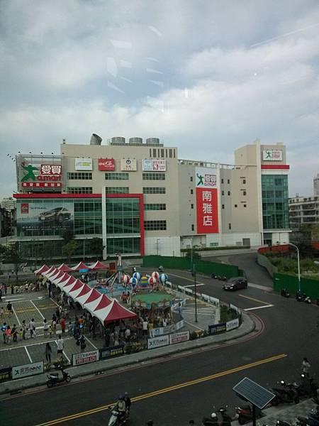 20150530愛買南雅店&新北圖書館14.jpg