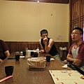 20150613機三甲同學會08.jpg