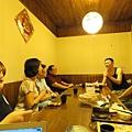 20150613機三甲同學會18.jpg
