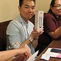 20150613機三甲同學會41.jpg