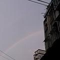 20150624下班後彩虹06.jpg