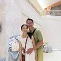 201050718胡良婚禮 - 08.jpg