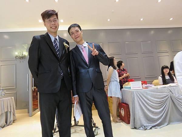 201050718胡良婚禮 - 05.jpg