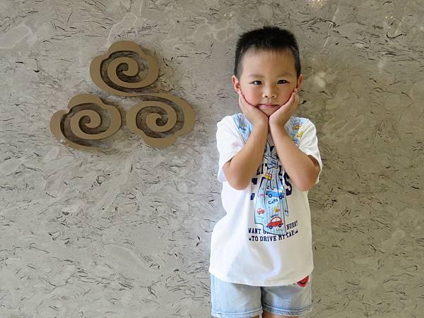 201050718胡良婚禮 - 12.jpg