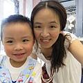 201050718胡良婚禮 - 17.jpg