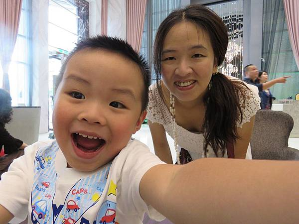 201050718胡良婚禮 - 20.jpg