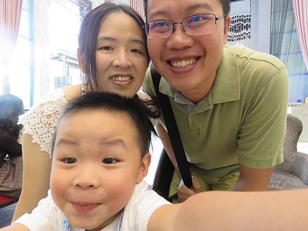 201050718胡良婚禮 - 22.jpg