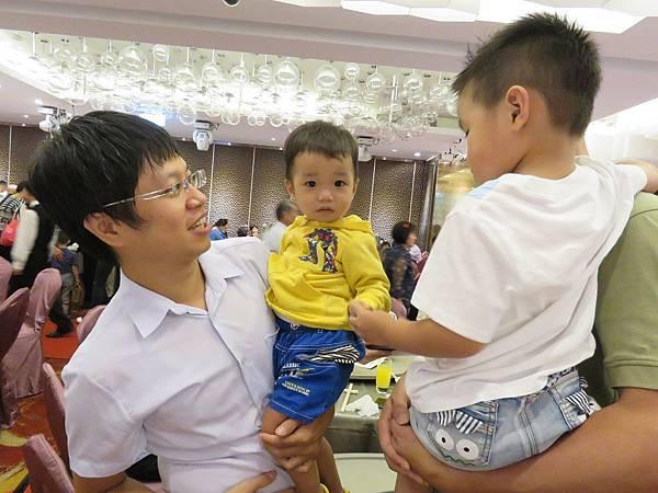 201050718胡良婚禮 - 37.jpg