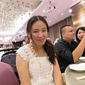 201050718胡良婚禮 - 40.jpg