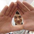 201050718胡良婚禮 - 39.jpg