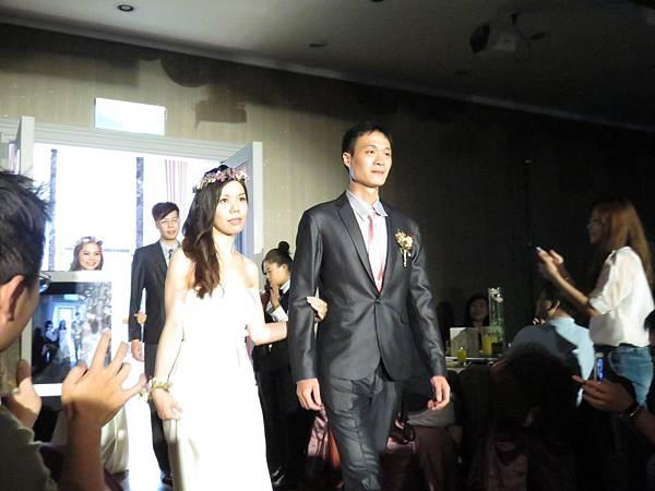 201050718胡良婚禮 - 43.jpg