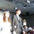 201050718胡良婚禮 - 44.jpg