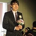 201050718胡良婚禮 - 46.jpg