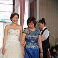201050718胡良婚禮 - 48.jpg