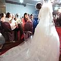 201050718胡良婚禮 - 50.jpg