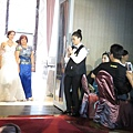 201050718胡良婚禮 - 47.jpg