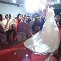 201050718胡良婚禮 - 51.jpg