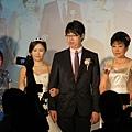 201050718胡良婚禮 - 53.jpg