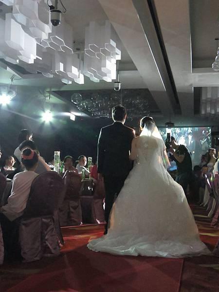 201050718胡良婚禮 - 52.jpg
