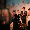 201050718胡良婚禮 - 54.jpg