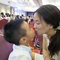 201050718胡良婚禮 - 56.jpg