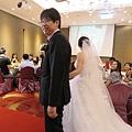 201050718胡良婚禮 - 60.jpg