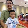 201050718胡良婚禮 - 61.jpg