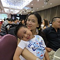 201050718胡良婚禮 - 62.jpg