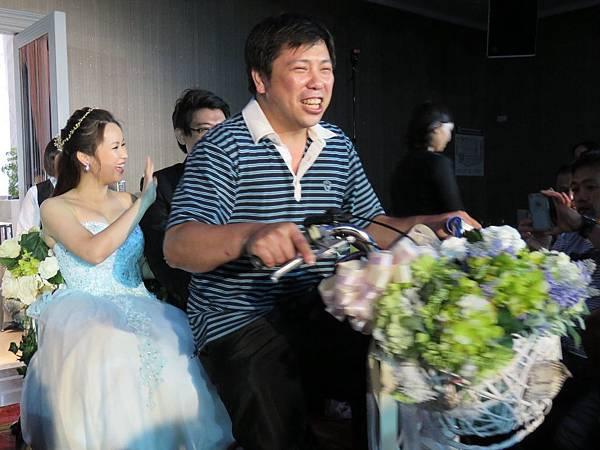 201050718胡良婚禮 - 67.jpg