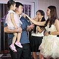 201050718胡良婚禮 - 64.jpg