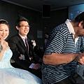 201050718胡良婚禮 - 68.jpg