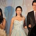 201050718胡良婚禮 - 73.jpg