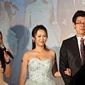 201050718胡良婚禮 - 72.jpg