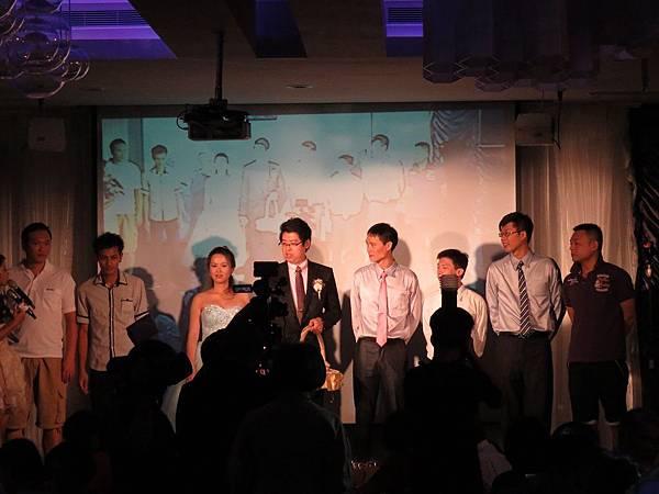 201050718胡良婚禮 - 75.jpg
