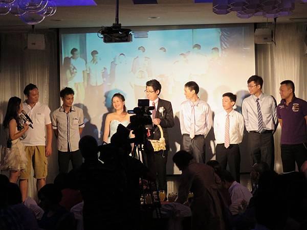 201050718胡良婚禮 - 76.jpg